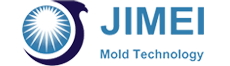Shenzhen Jimei Mold Technology Co., Ltd.