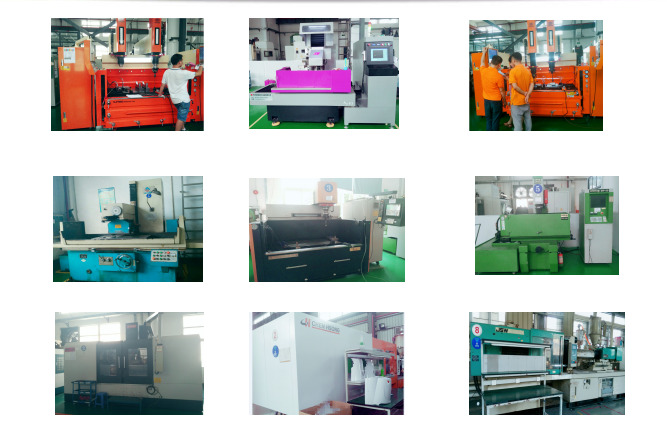 Injection Mold China.jpg